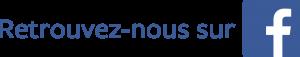 FB-FindUsonFacebook-online-1024_fr_FR