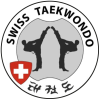 SwissTaekwondo