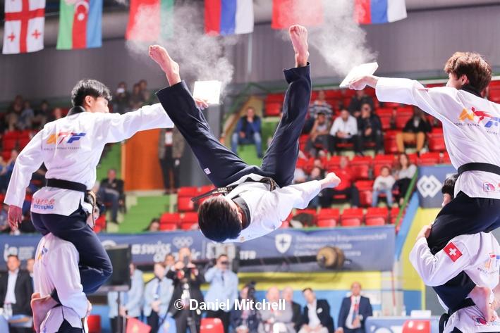 taekwondo-19th-iii-37-mini